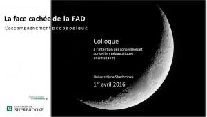 colloqueCP-visuel-VF