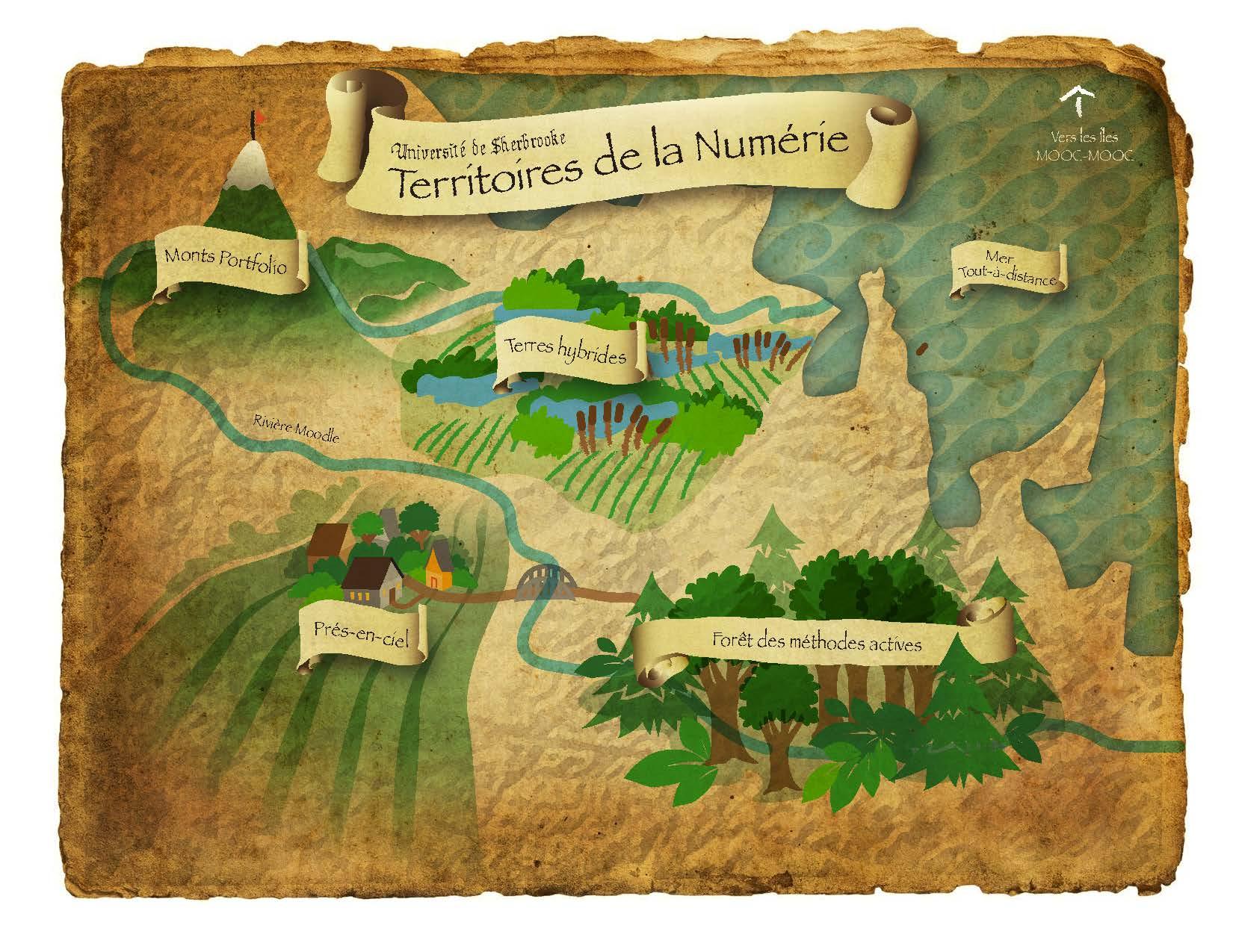 map_finale